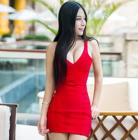 模特下载- 推女郎官方网站 图片_hao123网址导航