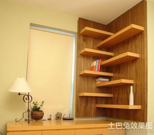 如何自制墙上置物架_墙上置物架_厨房墙上置物架_淘宝助理