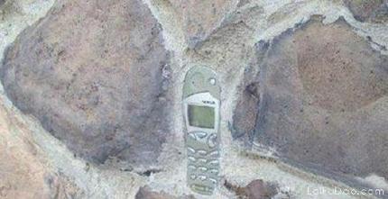手机中的神器啊