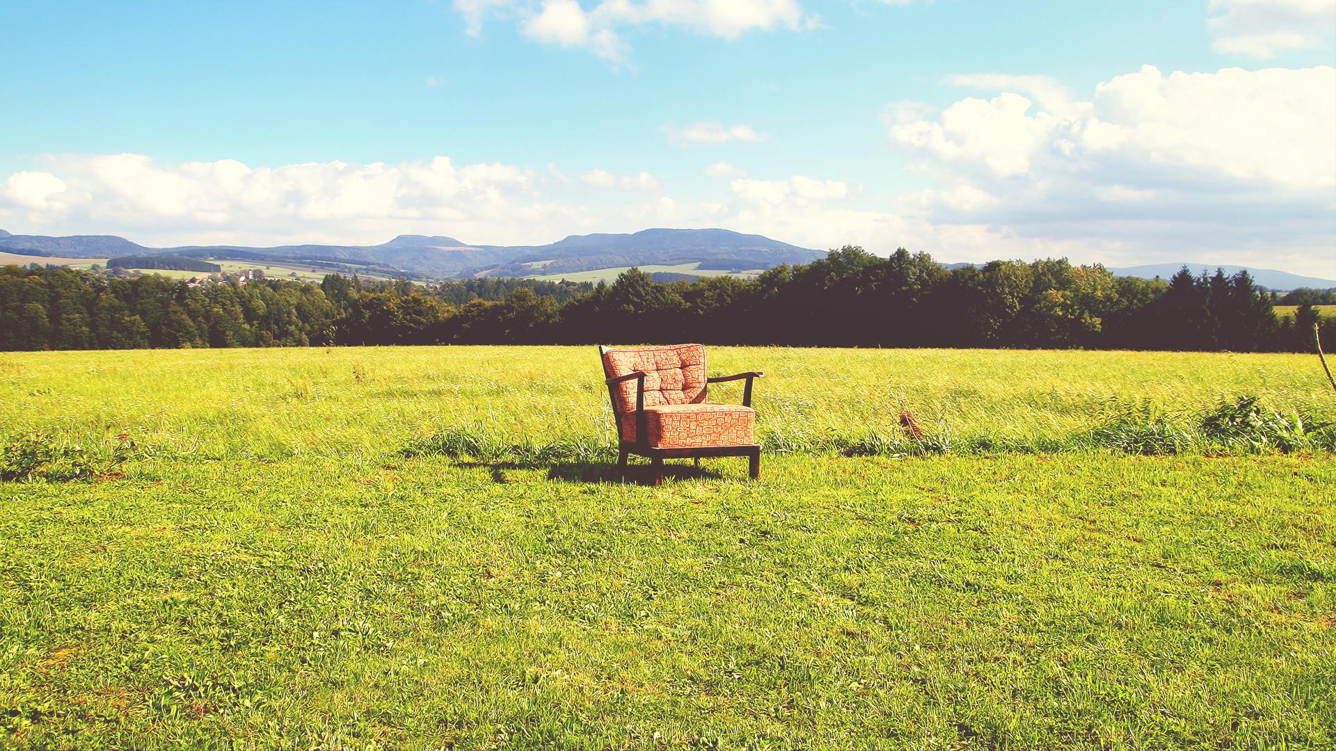 美图共赏:自然风光摄影,张张可做桌面 - 闲云野鹤 - 闲云野鹤的博客